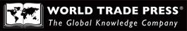 wtp-logo_200