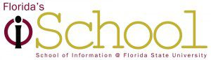 Logo of FSU iSchool